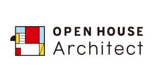 オープンハウスアーキテクト
